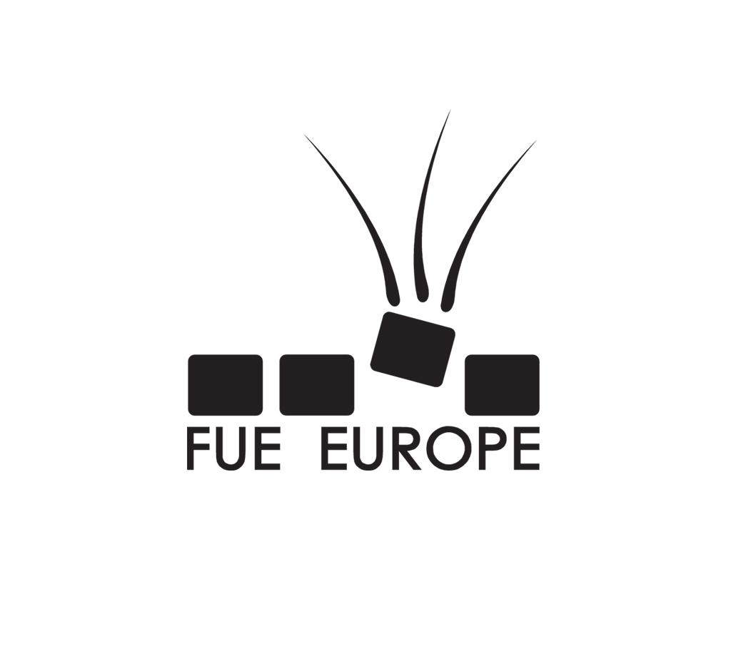 FUE EUROPE